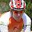 Dale Leavitt's profile photo
