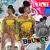 Audio | Yemi alade -Bounce | Mp3 download