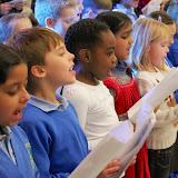 Bradley Stoke Community Carol Service
