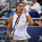 2014_08_12  W&S Tennis_Andrea Petkovic-7.jpg