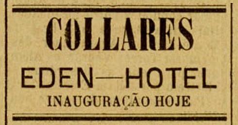 [1888-Eden-Hotel-13-064]