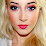 kassandra fairhall (kmakesithappen)'s profile photo
