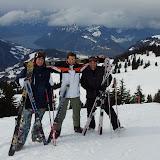 Lions Skitag 2012 - 20120102_122806.jpg