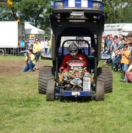 Zondag 22--07-2012 (Tractorpulling) (230).JPG