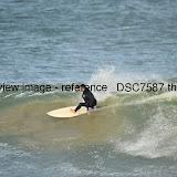 _DSC7587.thumb.jpg