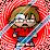 Iade Gesso's profile photo