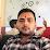 Nishant Kushwaha's profile photo
