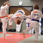 judomarathon_2012-04-14_034.JPG