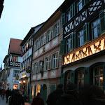 Bamberg-IMG_5301.jpg