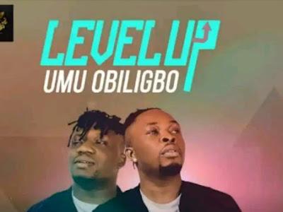 Music: Izukanma na Nne ji - Umuobiligbo (throwback Nigerian songs)