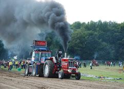 Zondag 22-07-2012 (Tractorpulling) (44).JPG