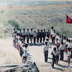 1984 - Tekirdağ Kampı (9).jpg