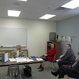 Zebranie Rady Apostolatu, woluntariuszy i zaproszonych gości, Luty 19, 2012 - SDC13496.JPG
