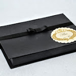 Convite Caixa preta.JPG