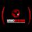 Kreisler UMBO RUIZ's profile photo