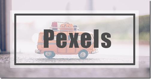 pexels01