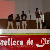 Sopar Diada Castellers de Lleida  15-11-14 - IMG_7016.JPG