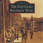"Berkeley, Jeanine Scott ""The Kentucky Bourbon Trail"", Arcadia Publishing, Charleston 2009.jpg"