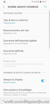 Samsung Android Oreo beta 1 (63).jpg