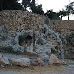 Jeruzalem - Dal van Hinnom