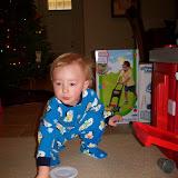 Christmas 2013 - 115_9804.JPG