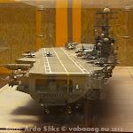 23.08.12 Eesti Lennundusmuuseumi eksponaadid 2012 - AS20120823LENNUK_035V.JPG