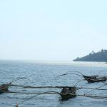 rwanda021.jpg