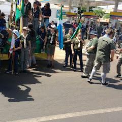 Desfile Cívico 07/09/2017 - IMG-20170907-WA0103.jpg