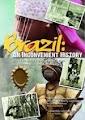 Brazil: An Inconvenient History