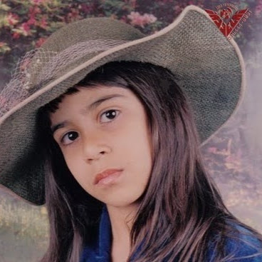 Fernanda de Sá