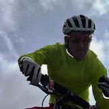Bikeguide Ausbildung Abschluss