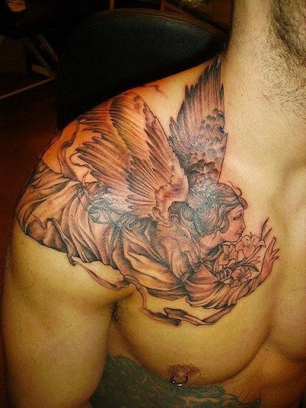 angel_tatuagens_26