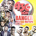 Download DJ Mix: 430Box - Mixtape Banger (Hosted By DJ Medz)