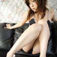 Bomb.TV 2007.12 Natsuko Tatsumi BombTV-tn020.jpg