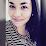 Abigail Barantes's profile photo