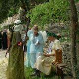 2006 - GN Kadaar - 145_Caliphat_de_Kadaar.jpg