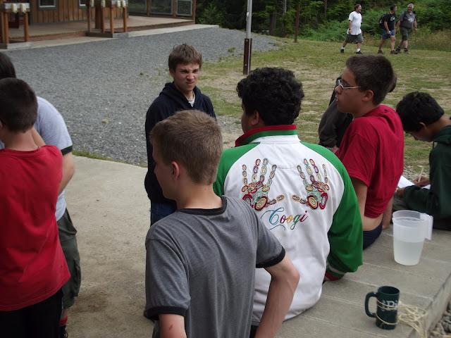 Camp Pigott - 2012 Summer Camp - camp%2Bpigott%2B140.JPG