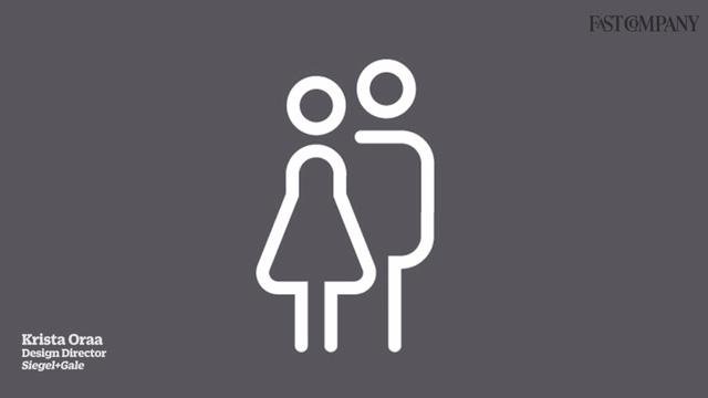 Cả nam và nữ, cái này thì rõ ràng quá rồi.