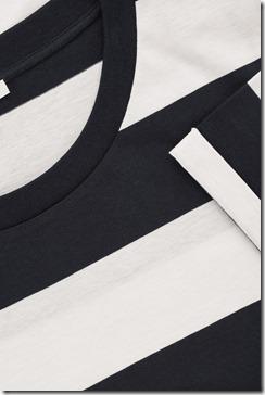 COS Stripes (10)