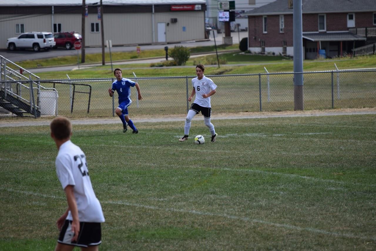 Boys Soccer Minersville vs. UDA Home (Rebecca Hoffman) - DSC_0459.JPG