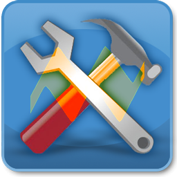 driver toolkit full version free download with crack