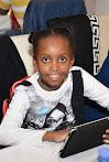 KenyaXmas25Dec17_050 (1024x683).jpg