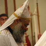 HG Bishop Discorous visit to St Mark - May 2010 - IMG_1394.JPG