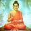 Manish Rawat's profile photo