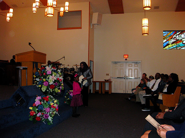 2010 MLK Interfaith Celebration - IMG_2987.JPG