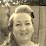 Helen Fenwick's profile photo