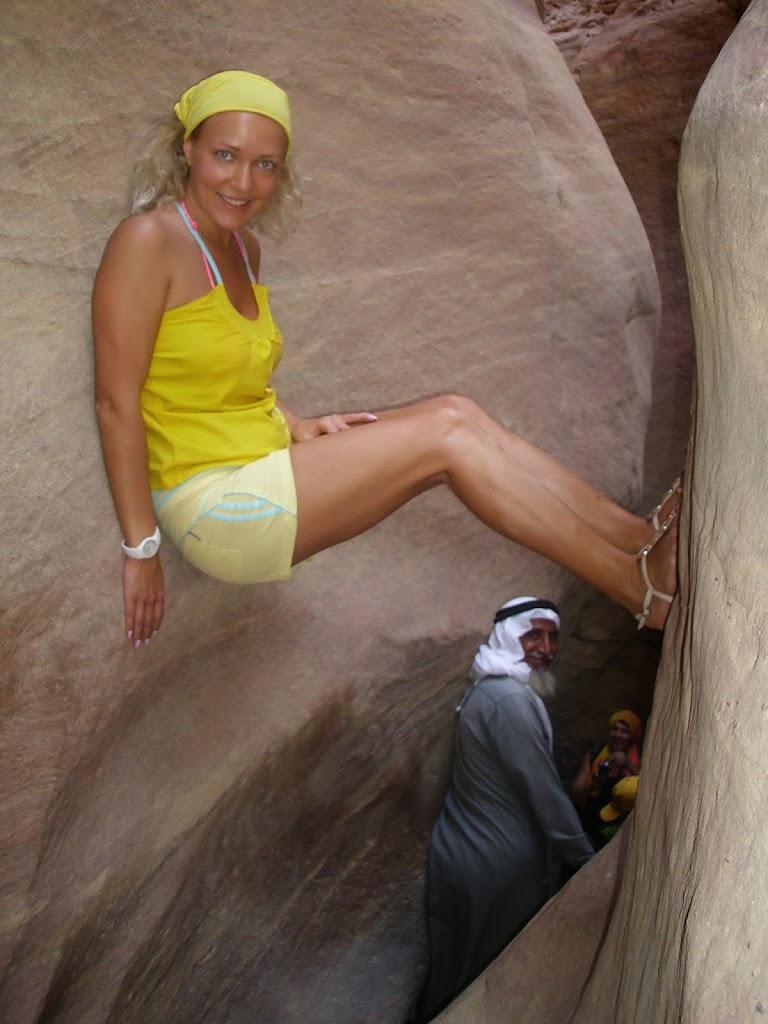 Египет 2013 083