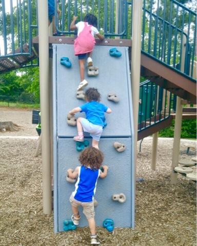 taylor brawner park playground smyrna georgia top mom mommy blogger