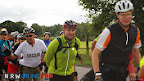 NRW-Inlinetour_2014_08_16-180224_Mike.jpg
