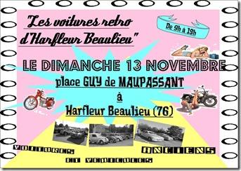 20161113 Harfleur